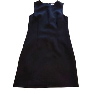 2/$40 NWOT LBD by Alfred Sung Sz 8